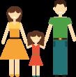 Famille Citevo